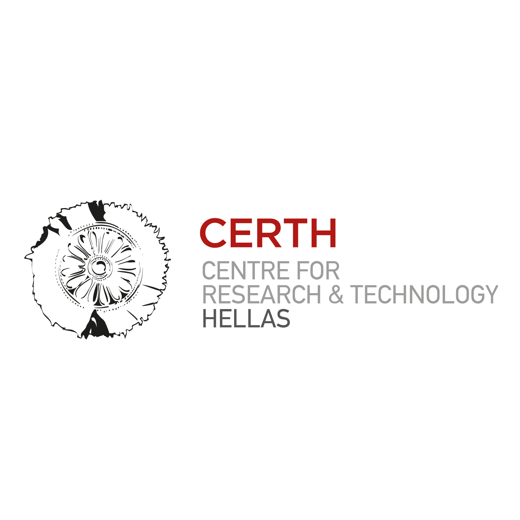 CERTH-logo