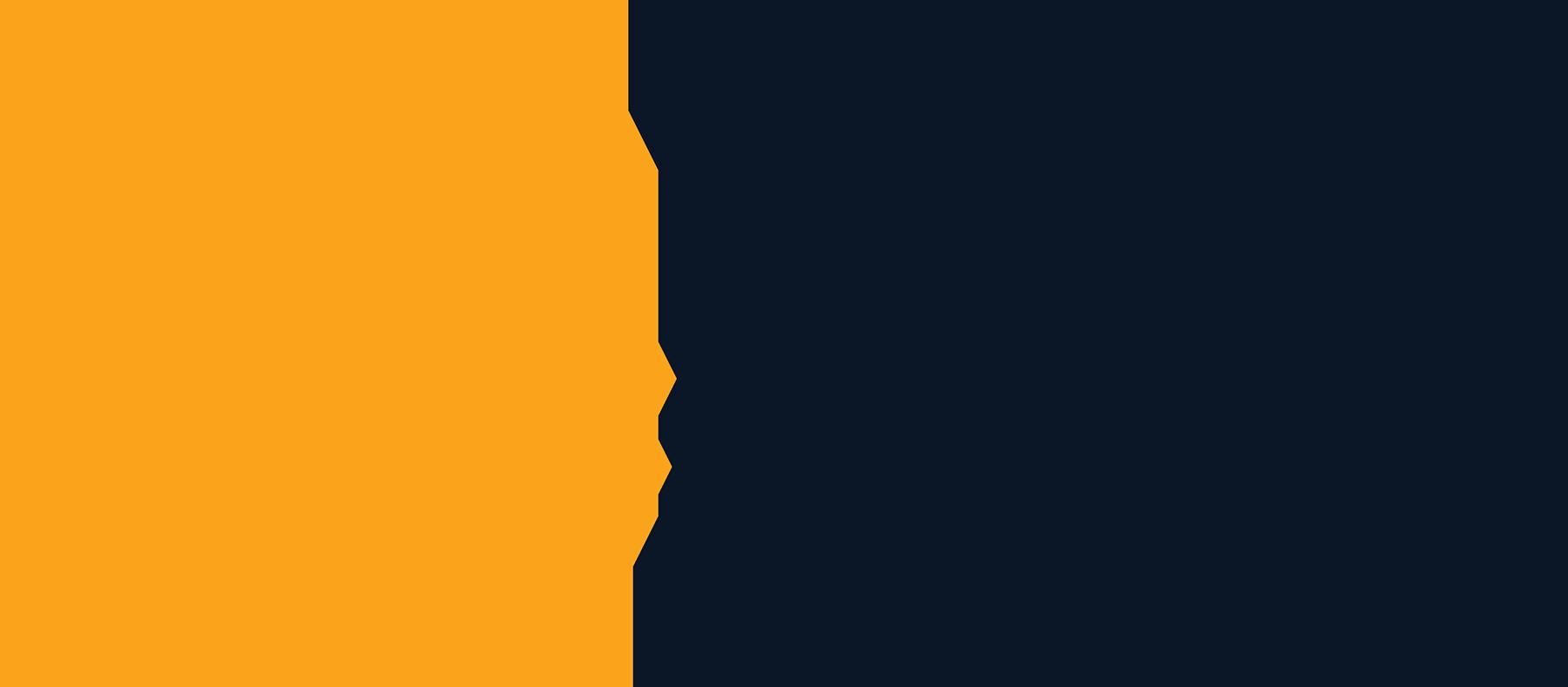 logo_hive_power_chiaro
