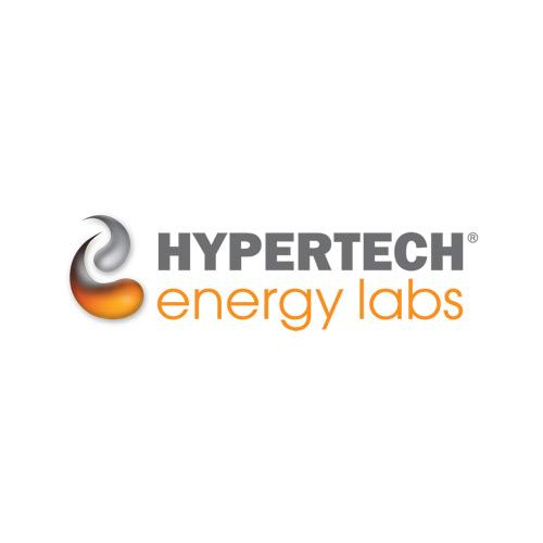 Hypertech-Energy-Labs-Logo