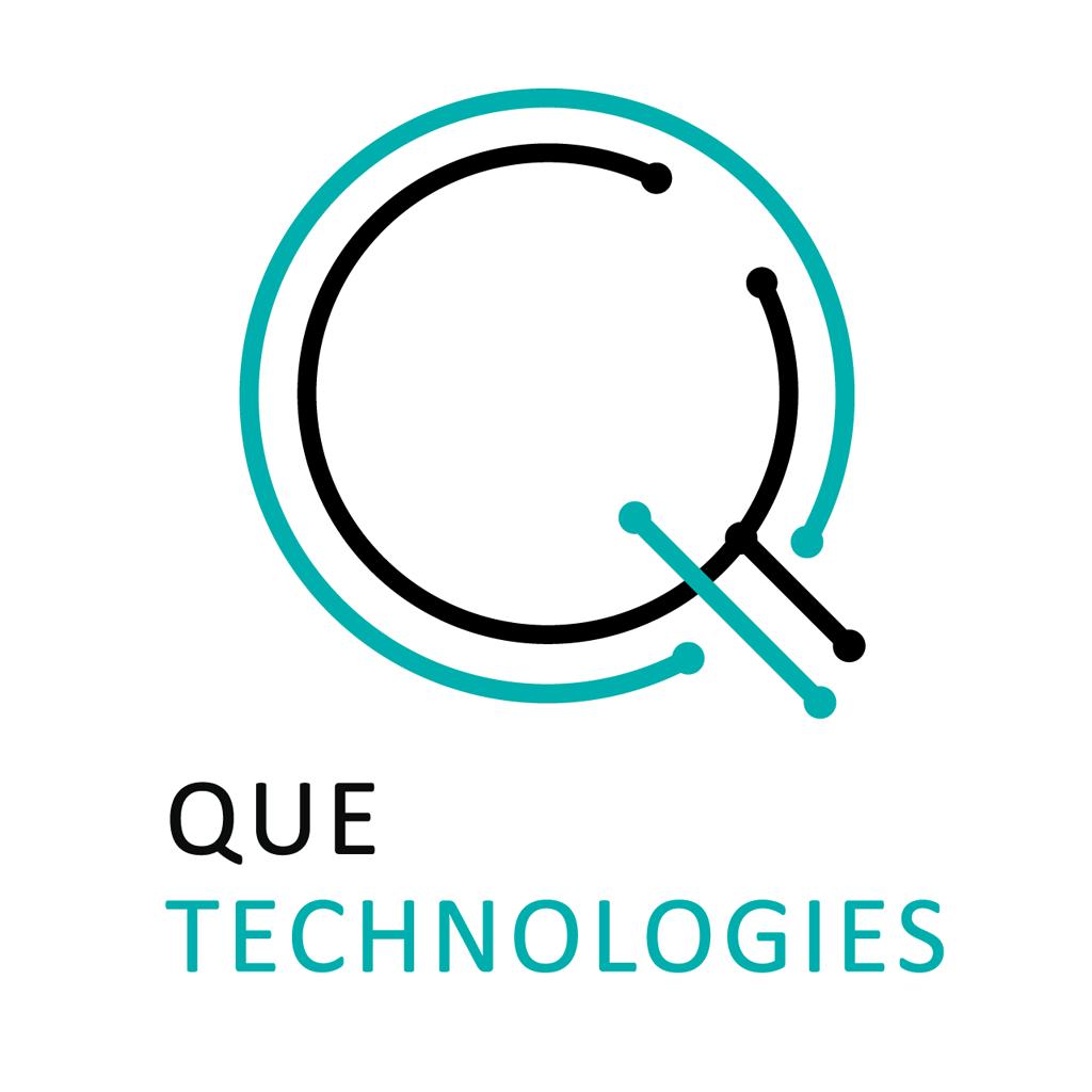 Que Technologies Logo_square