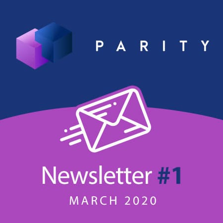Parity-H2020 Newsletter #1 March 2020.jpg