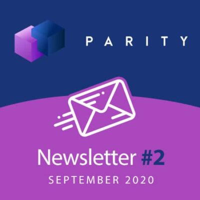 Parity-H2020 Newsletter #2 September 2020.jpg